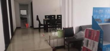 国富芙蓉新城  3室2厅2卫    1800.0元/月