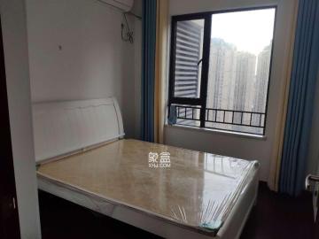 中海國際  3室2廳1衛    2300.0元/月