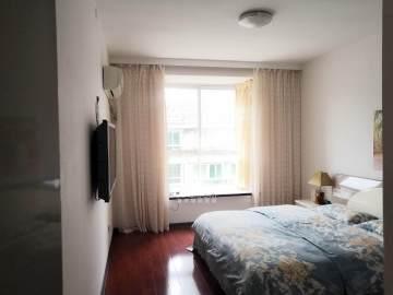 学林雅园  4室2厅2卫    70.8万