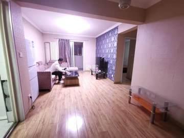 北池头小区  2室2厅1卫    2200.0元/月