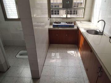 黄荆小区  2室2厅1卫    2400.0元/月