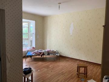 申奧美域  3室2廳1衛    128.0萬