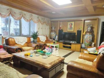 金桂园  5室2厅2卫    58.8万