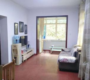 翡翠园  2室2厅1卫    1300.0元/月