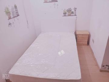 中冶创业苑  3室1厅2卫    800.0元/月