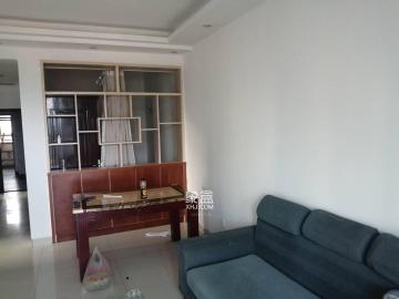 華美公寓(新獵鷹公寓)  2室2廳1衛    2500.0元/月