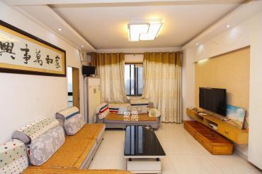 瑞都华庭(华庭美苑)  2室2厅1卫    83.0万