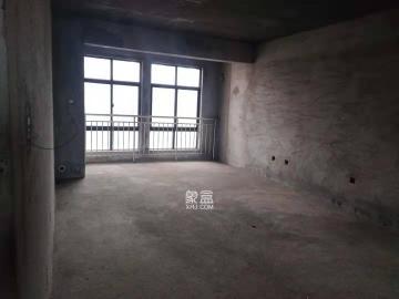 地勘佳苑  3室2厅2卫    76.8万