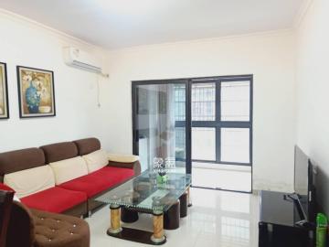 匯壹公館 居家兩房 全新裝修 初 次出租 鑰匙在手 隨時看房