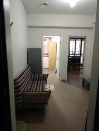 建安像素匯  2室1廳1衛    1800.0元/月