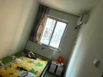 旭景碧泽园  3室2厅2卫    2700.0元/月