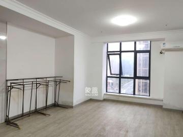 和顺洋湖壹号  1室1厅1卫    1600.0元/月