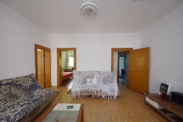 窯嶺西村散盤  2室2廳1衛    70.0萬