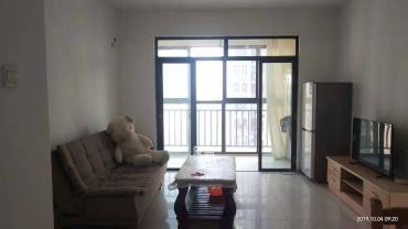 七里香榭 溫馨居家三房 家私電器全齊 拎包入住 隨時看房