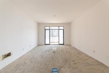 湘江世纪城融江苑  4室2厅2卫    256.0万