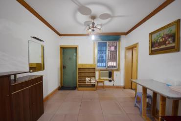 城南中路公安局宿舍  3室1廳1衛    80.0萬