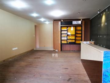 精装修空房 价格可谈 随时看房