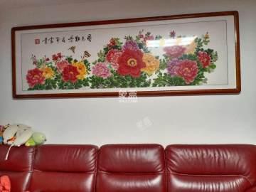 桂苑新村  4室2厅2卫    105.0万