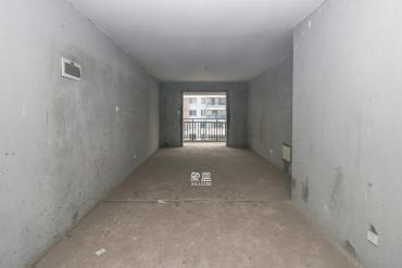 濱江板塊,奧克斯廣場,麓江春