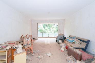 銀桂苑  4室2廳2衛    150.0萬