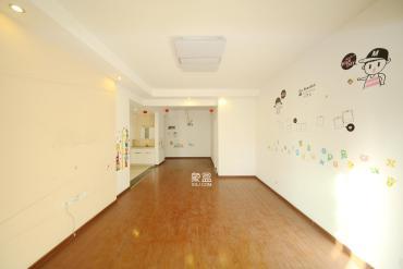人民東路地鐵口 凱樂湘園2房2廳 育才名校 樓層好 戶型周正