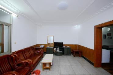 省建苑小区  3室2厅1卫    85.0万