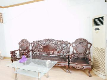 省民族委员会宿舍  3室1厅1卫    2400.0元/月