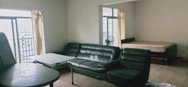 香海西岸  3室2廳1衛    2800.0元/月