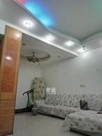 王世峰电业局  2室2厅1卫    1400.0元/月