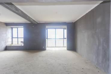 新地东方明珠5室2厅3卫    150.0万