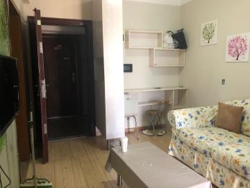 藏瓏湖上國際花園  1室1廳1衛    2200.0元/月