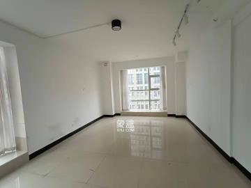 明城国际  1室1厅1卫    2700.0元/月