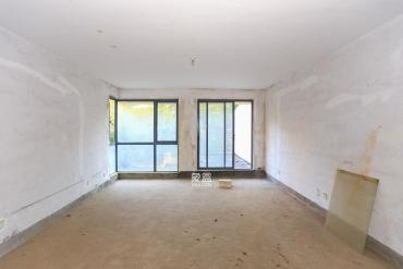 南山苏迪亚诺 洋房带露台 3室2厅2卫    102.0万