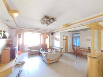 精裝兩室,家電齊全,南北通透,采光良好,價格美麗
