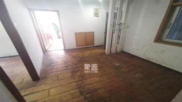 天心雅阁公寓  3室2厅2卫    3200.0元/月