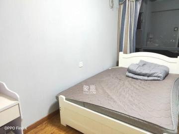华宇公寓-银座  2室2厅1卫    2000.0元/月
