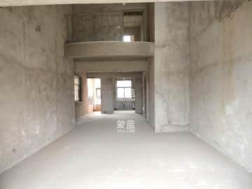 磐龙生态社区  4室2厅2卫    140.0万