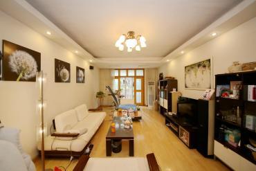 泰時新雅園  3室2廳2衛    112.8萬