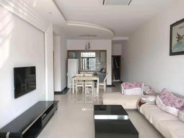 香樟园北苑  2室2厅1卫    48.8万
