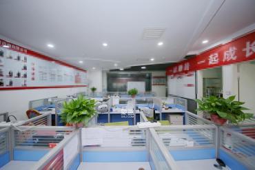 湖南文化大厦  3室2厅1卫    129.0万