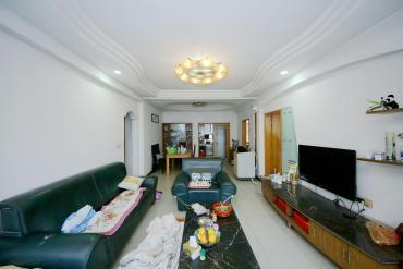 马王堆陶瓷城新合区  3室2厅1卫    75.0万