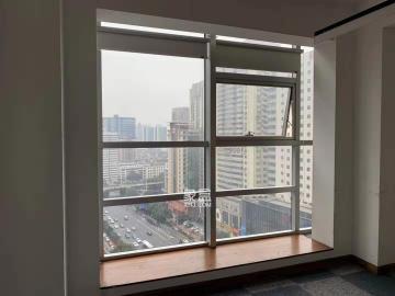 明城国际  1室1厅1卫    13000.0元/月