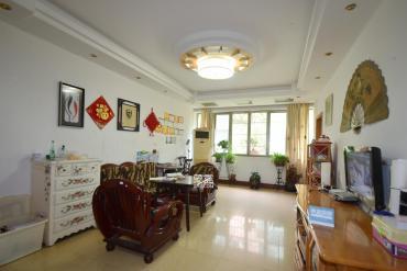 桔園國土分局  3室2廳2衛    96.8萬