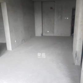 奧萊名邸  3室2廳1衛    1200.0元/月