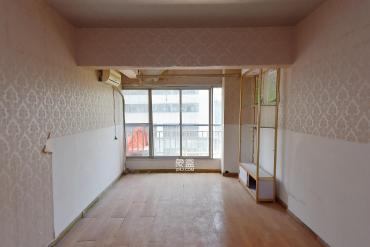 宏景名廈  4室2廳2衛    168.0萬