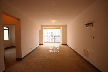 山水印象  2室2厅1卫    60.0万