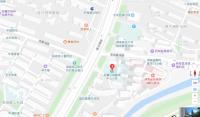 咸嘉湖小學宿舍