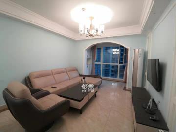 北辰三角洲 地鐵口 正規3房2廳 價格優惠