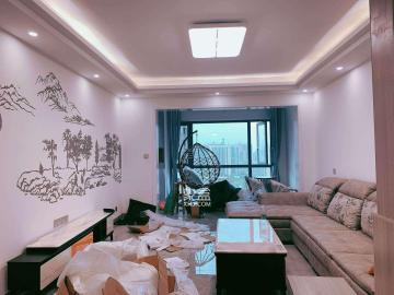 长房上层国际  3室2厅1卫    2800.0元/月