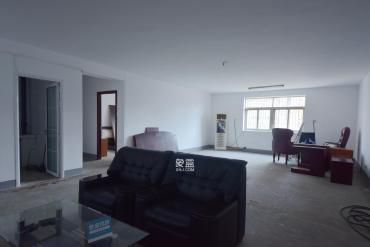 遠東公寓  3室2廳2衛    145.0萬